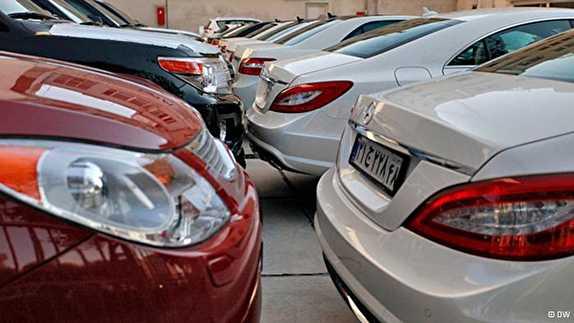 باشگاه خبرنگاران -گرانی افسارگسیخته خودروهای خارجی به نفع کیست؟/ واردات خودرو درگیر یک معمای بزرگ!