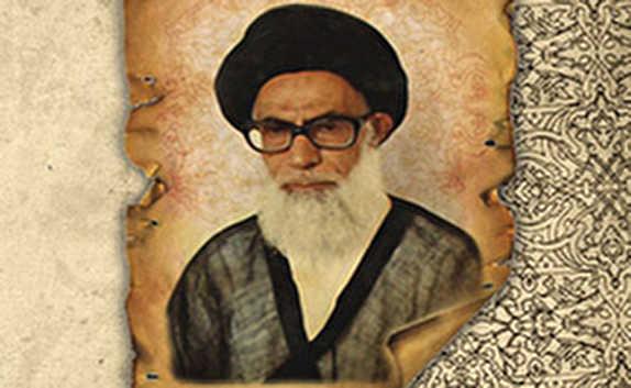 باشگاه خبرنگاران -شهید آیت الله دستغیب مجاهدی خستگی ناپذیر