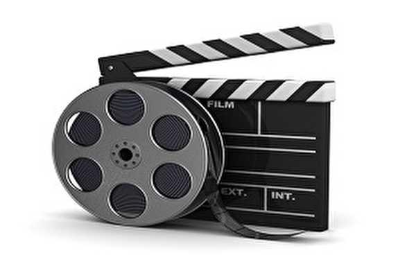 باشگاه خبرنگاران -وام های سینمایی؛ وام هایی که پس داده نمی شوند