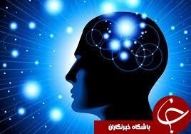 راه هایی برای افزایش IQ