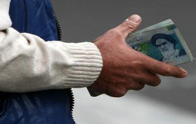 تأخیر ۴ ماهه در پرداخت مستمری، داد مددجویان معلول بهزیستی را درآورد