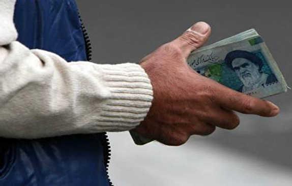 باشگاه خبرنگاران -تأخیر ۴ ماهه در پرداخت مستمری، داد مددجویان معلول بهزیستی را درآورد