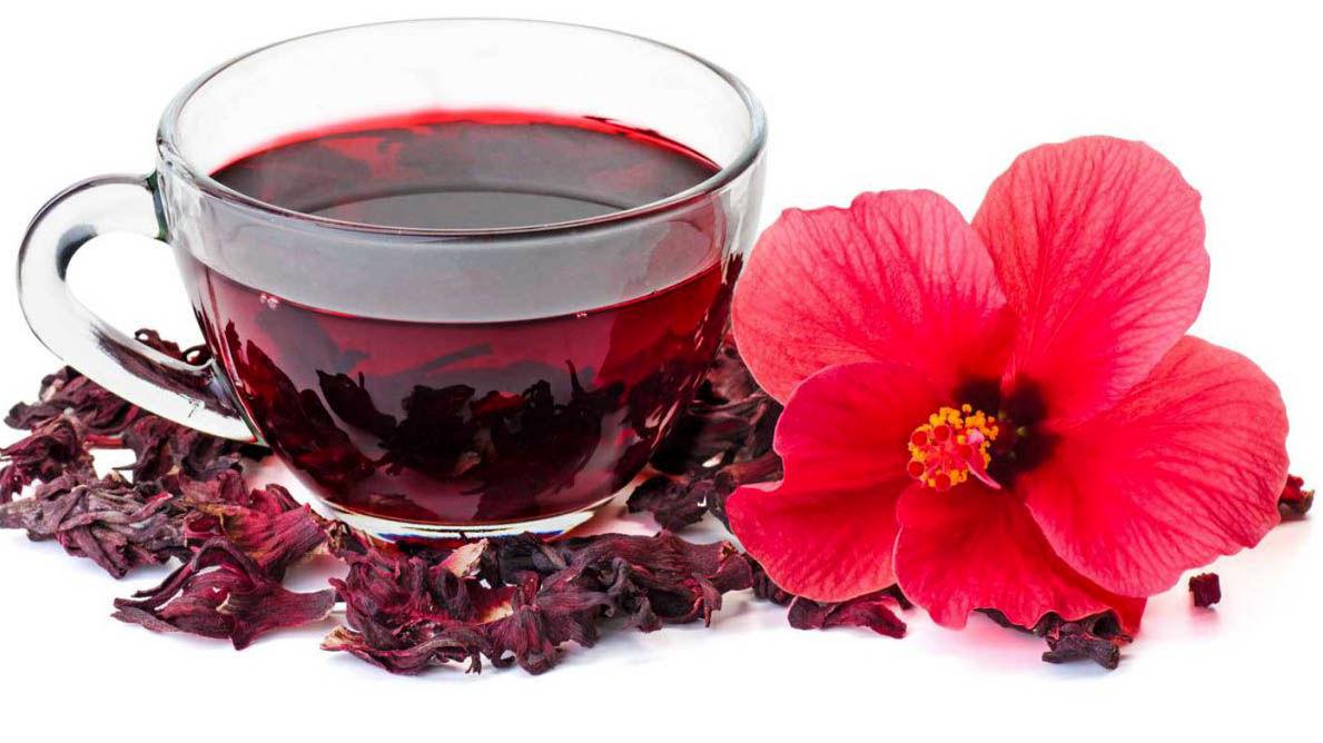 چایهایی با خواص جادویی که دشمن گلودرد هستند