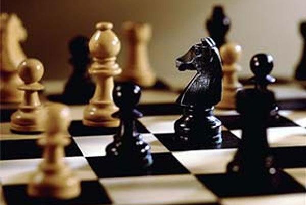 باشگاه خبرنگاران -حضور 2 تیم خوزستانی در لیگ برتر شطرنج