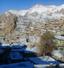 باشگاه خبرنگاران - روستای پلکانی زاگرس مرکزی در محاصره محرومیت