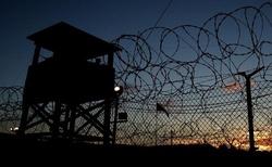 در زندانهای آمریکا چه میگذرد؟ +تصاویر