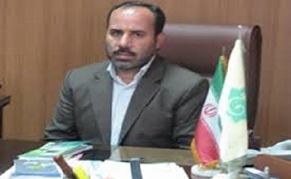 باشگاه خبرنگاران -زمان ثبت نام آزمون معاون آموزشی کاروان عتبات عالیات عراق تمدید شد