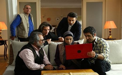 ۴ کارگردان و ۴ سریال عیدانه برای نوروز ۹۷