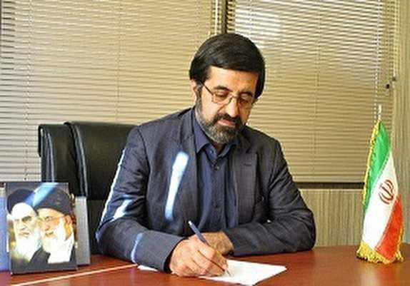 باشگاه خبرنگاران -استاندار اردبیل بر تشکیل گروه ویژه تسهیل سرمایه گذاری در استان تاکید کرد
