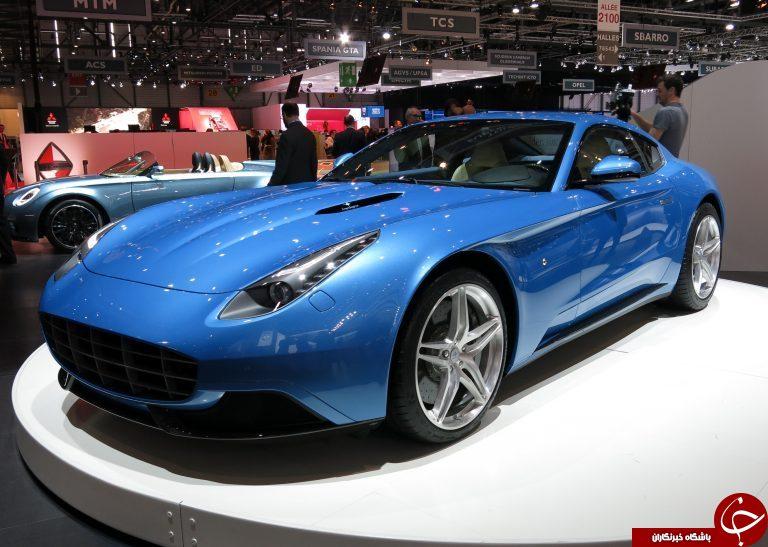 گرانترین اتومبیلهای جهان در سال 2017 منتشر نشه تا تکمیل کنم و اطلاع بدم/////////////////////////
