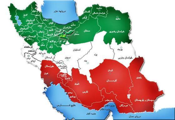 ركوردهاى عجیبی که مردم ایران در دنیا ثبت کرده اند