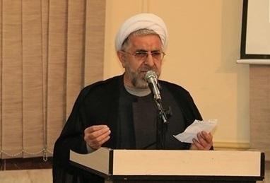 باشگاه خبرنگاران -21 آذر ماه؛ زمان برگزاری بزرگترین رویداد قرآنی دانشگاه آزاد اسلامی