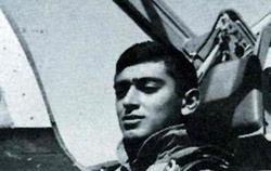 شهید نابغهای که به دستور صدام پیکرش به دو نیم تقسیم شد+تصاویر