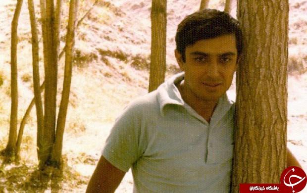 شهید نابغهای که به دستور صدام پیکرش را به دو نیم تقسیم شد+تصاویر