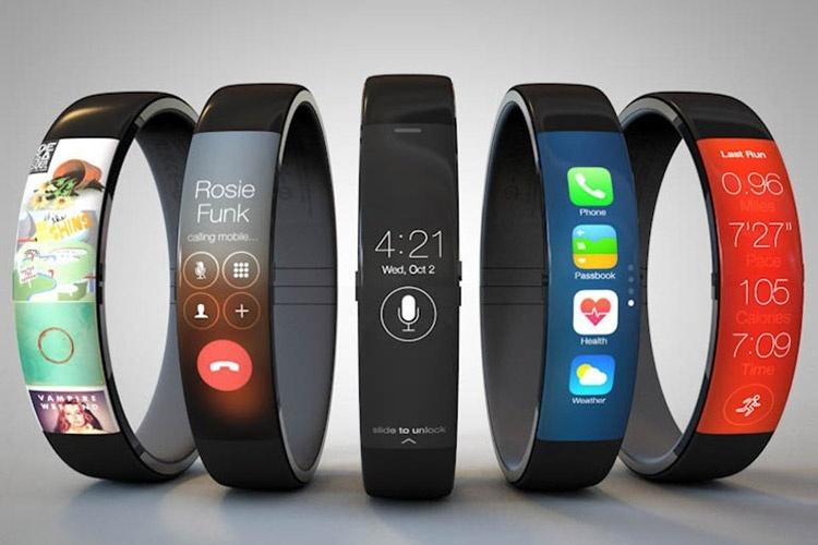 باشگاه خبرنگاران -لیست قیمت برخی از ساعت های هوشمند موجود در بازار