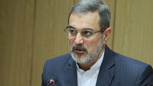 اعتراض وزیر آموزش و پرورش نسبت به انتقال آموزشکدهها به وزارت علوم