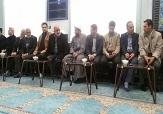 باشگاه خبرنگاران -بررسی مسائل ومشکلات آبرسانی به روستای علی بیگلو شهرستان ارومیه