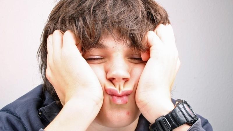 علت خستگی و بیحالی مداوم چیست؟