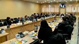 باشگاه خبرنگاران -ممنوعیت نول گیری در تولید آرد یارانه ای در آذربایجان شرقی