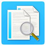 باشگاه خبرنگاران -دانلود Search Duplicate File 4.66؛ شناسایی و حذف فایل های تکراری