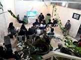 باشگاه خبرنگاران -برگزاری نمایشگاه عکس «سرزمین مادری» با حضور عکاسان افغانستانی در مشهد