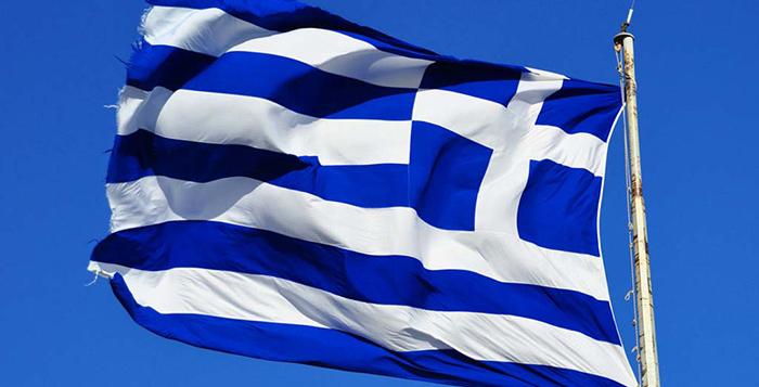 باشگاه خبرنگاران -تصمیم یونان برای تخلیه برخی جزایر خود از هزاران پناهجو و آواره