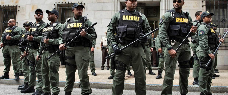 حملات تروریستی در آمریکا گسترش پیدا خواهد کرد