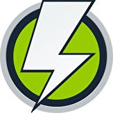 باشگاه خبرنگاران -دانلود Download Manager for Android FULL 5.10.12012 ؛ برنامه قدرتمند مدیریت دانلود