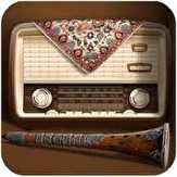 باشگاه خبرنگاران -برنامههای امروز رادیو ارومیه سه شنبه ۲۱ آذر ماه