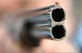 باشگاه خبرنگاران -شلیک با اسلحه شکاری در اختلاف خانوادگی