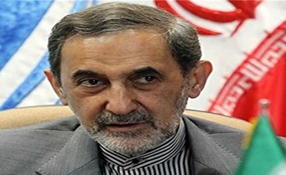 باشگاه خبرنگاران -تبریز در تاریخ کشور جایگاه ویژه ای دارد