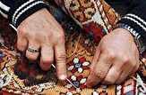 باشگاه خبرنگاران -دورههای آموزشی صنایع دستی در مرکز آموزش صنایع دستی زاهدان برگزار شد
