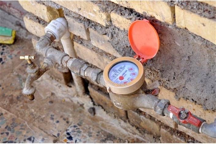 باشگاه خبرنگاران -شهروندان تاسیسات آب منازل خود را عایق بندی کنند