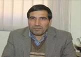 باشگاه خبرنگاران -همایش ملی پژوهشهای شعر معاصر فارسی در دانشگاه یاسوج برگزار می شود