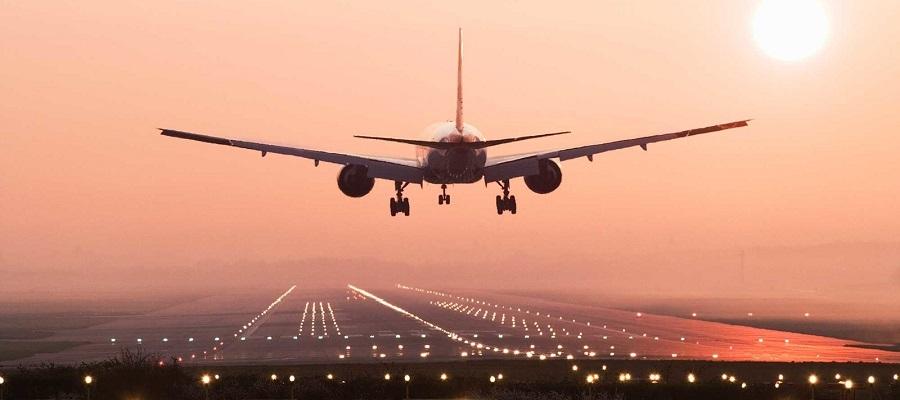 افزایش بی پیشینه آسیب ها خارج شدن از کشور با چاشنی پشتیبانی از گردشگری داخلی