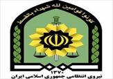 باشگاه خبرنگاران - ۴۶ تیم گشت پلیس در محورهای مواصلاتی کهگیلویه و بویراحمد مستقر شد