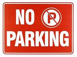 اعتراضهای عجیب مردم به نحوه پارک کردن اتومبیل توسط رانندگان بیملاحظه +تصاویر