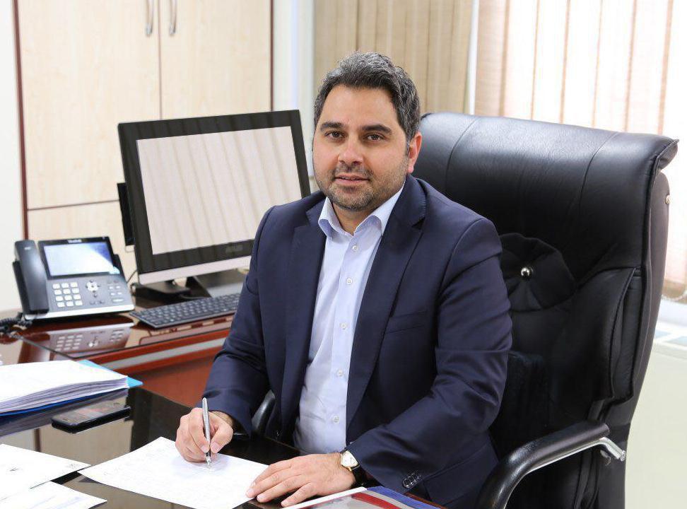 باشگاه خبرنگاران -عرضه کالای ایرانی با کیفیت، اولویت فروشگاههای شهروند