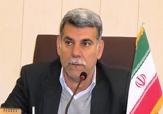 باشگاه خبرنگاران - معاون عمرانی استاندار کهگیلویه و بویراحمد معرفی شد