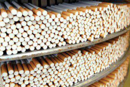 لزوم افزایش عوارض بر کالاهای آسیبرسان/  ابتلا به پوکی استخوان و سرطان ریه با مصرف دخانیات