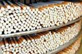 باشگاه خبرنگاران -لزوم افزایش عوارض بر کالاهای آسیبرسان/ در آیندهای نزدیک، ایران رکورددار مصرف سیگار در جهان