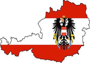 باشگاه خبرنگاران -انفجار در یک پایانه گازی در اتریش ۶۰ زخمی بر جای گذاشت
