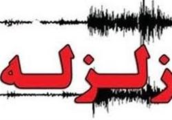 استان کرمان روی خط زلزله /اعزام تیمهای ارزیاب به منطقه/اسامی مصدومان+فیلم و تصاویر
