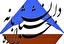 باشگاه خبرنگاران -یازدهمین جشنواره سراسری داستان بانه کلیدخورد