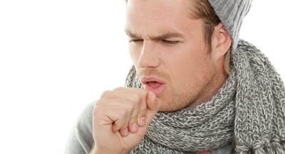 سرفههای خشکتان را با مصرف پاچه گوسفندی درمان کنید