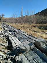 باشگاه خبرنگاران -تیم های ارزیاب به منطقه زلزله زده اعزام شدند