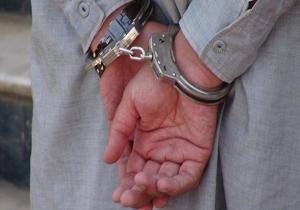 باشگاه خبرنگاران -دستگیری سارق لوازم داخلی خودرو در غرب تهران/ اعتراف متهم به 6 فقره سرقت