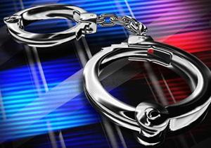 باشگاه خبرنگاران -سارق گوشی های همراه به هنگام پرسه زنی شبانه دستگیر شد
