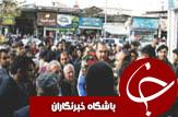 باشگاه خبرنگاران -استقبال از قهرمان وزنه برداری جهان در مازندران+ تصاویر