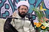باشگاه خبرنگاران - صحبت های حجت الاسلام عالی پیرامون نزول وحی بر پیامبر(ص)